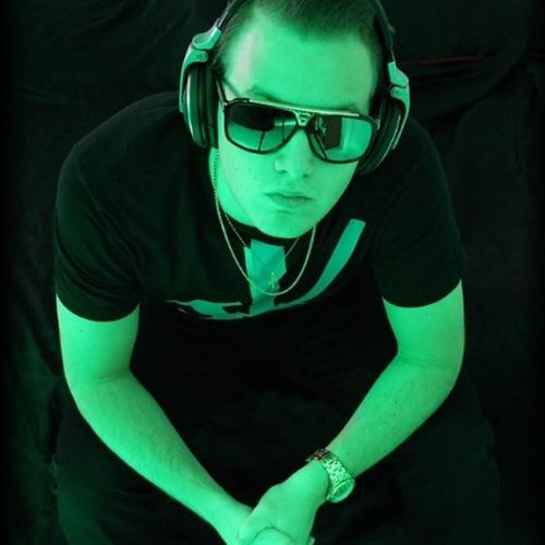 djpiotronic's avatar