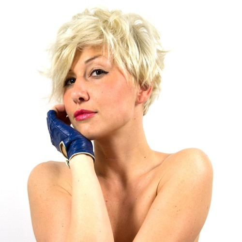 MayaKaloyanova's avatar