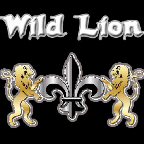 Wild Lion's avatar