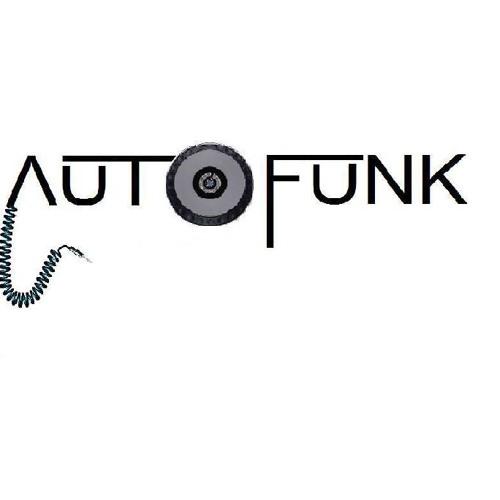 AutoFunk's avatar