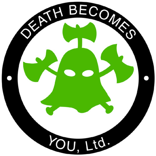 Death Becomes You, Ltd.'s avatar