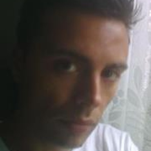 Bruno Bate's avatar
