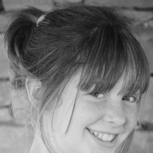 Shellymichelle's avatar