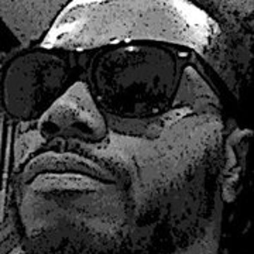 Omarphi215's avatar