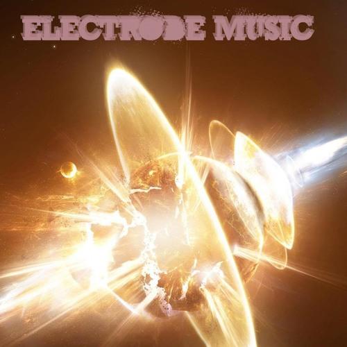 ElectrodeMusic's avatar