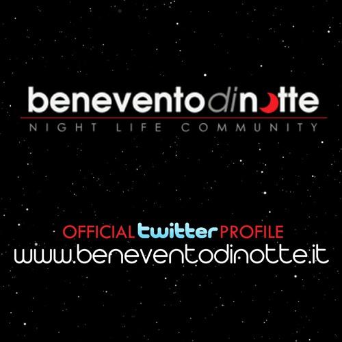 beneventodinotte's avatar