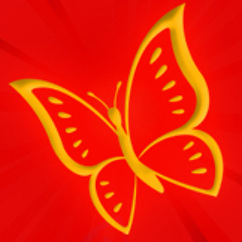 Abracadabra Music's avatar