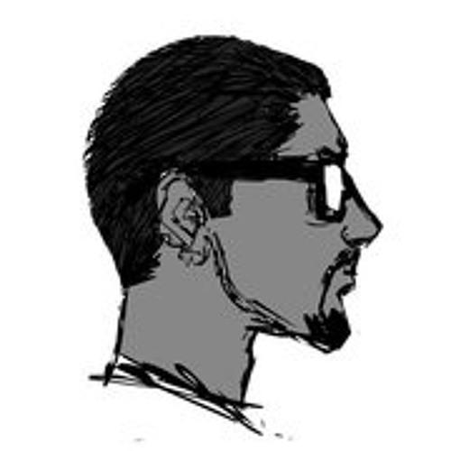 Aditya Bidikar's avatar