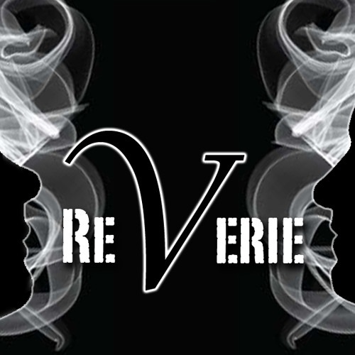 Reverie Official's avatar
