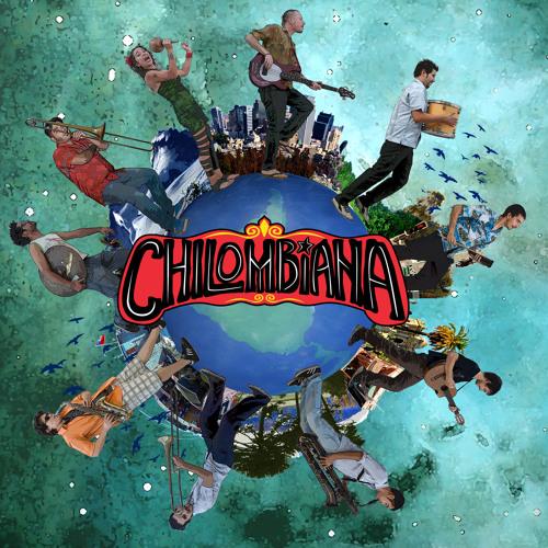 chilombiana's avatar