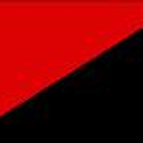 schwarzrot's avatar