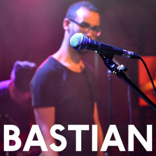 Bastian.'s avatar