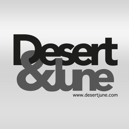 desertjune official's avatar