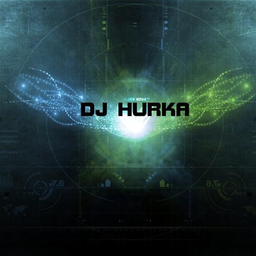 Hurka's avatar