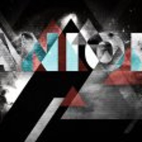 Anion's avatar