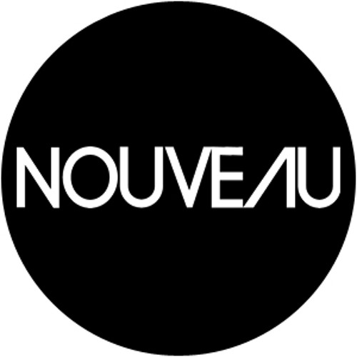 NOUVEAU's avatar