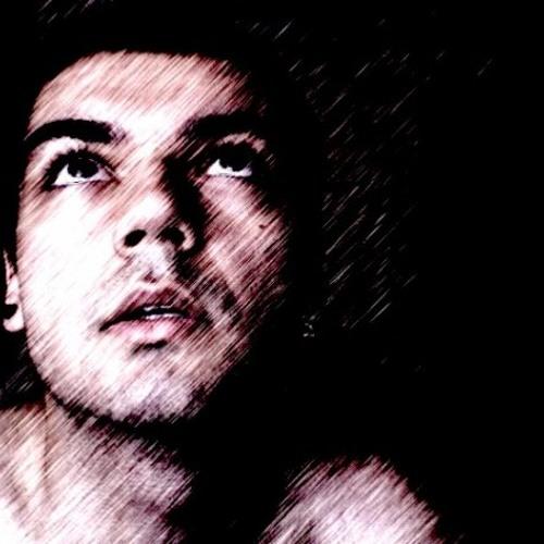 Erasure - I Lose Myself (S.Woons Remix)