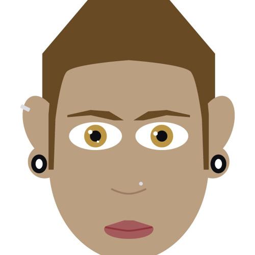 Wan-M's avatar
