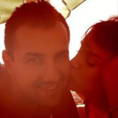 Lekovic Bojan's avatar
