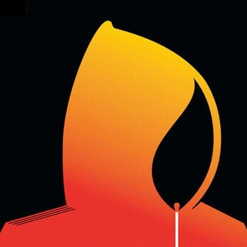 Adika69's avatar