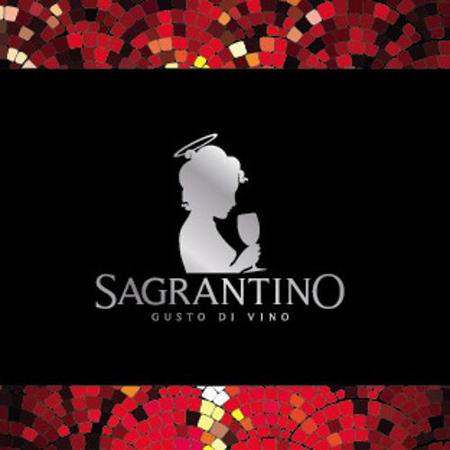 Sagrantino Lounge's avatar
