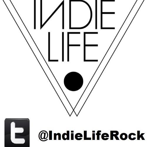 Indie Life's avatar