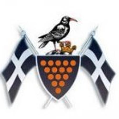 Pip Harris's avatar