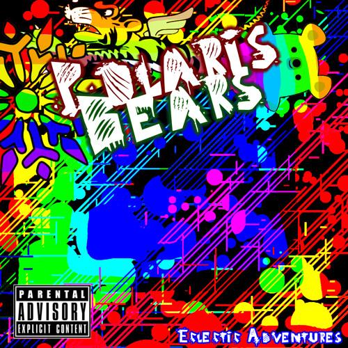 Polaris Bears's avatar