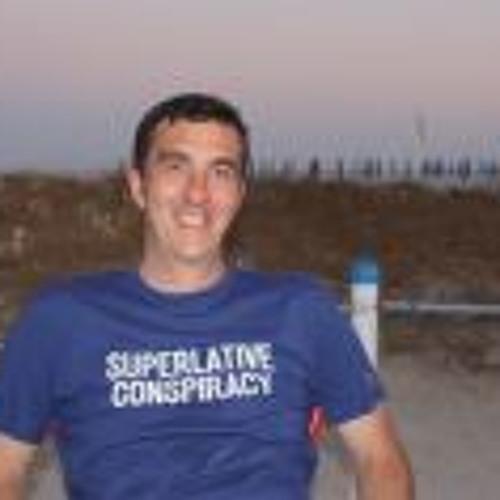 Alexander Haase 1's avatar