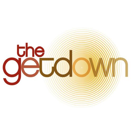 The Getdown's avatar