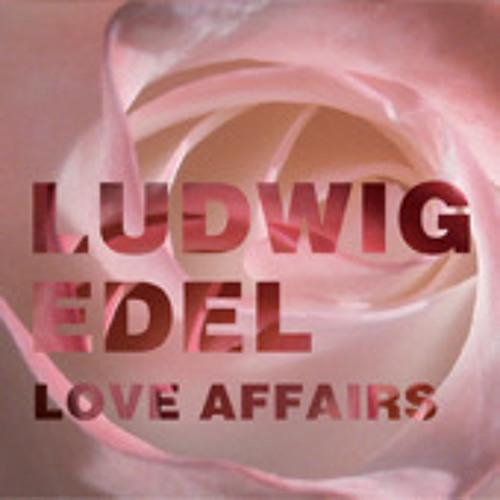 Ludwig Edel's avatar