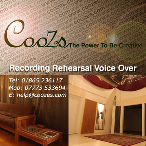www.coozes.com's avatar
