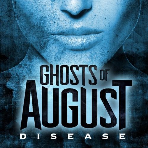 GHOSTS OF AUGUST's avatar