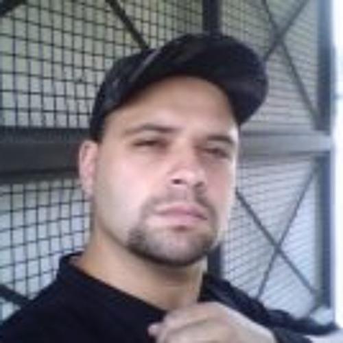 Leandro Ribeiro 3's avatar