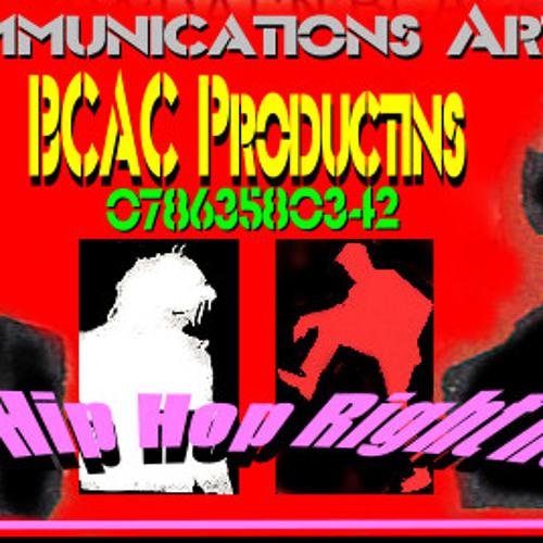 BCAC ProdZ's avatar