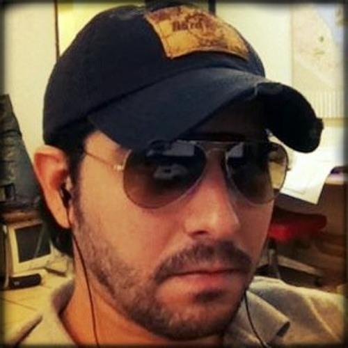 Sergiojcm's avatar