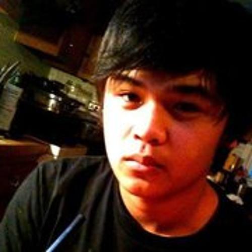 Jeremy Wong 1's avatar