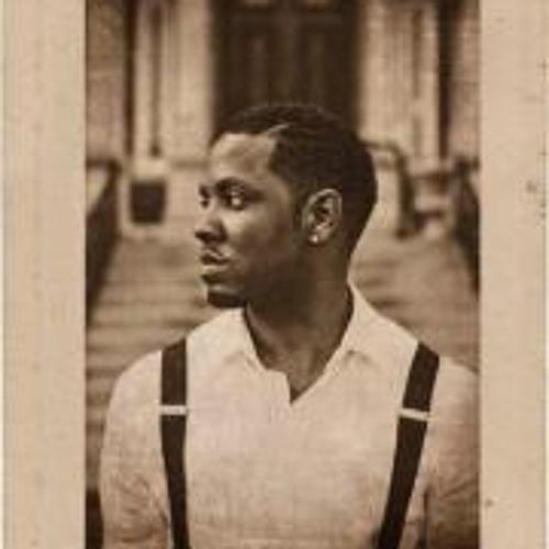 Raffeal A. Sears's avatar