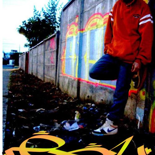 Exiz Mc (V.K.S)'s avatar