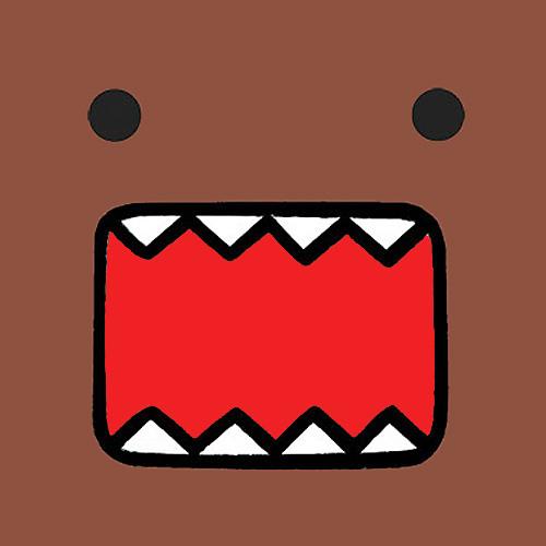 Omnikrux's avatar