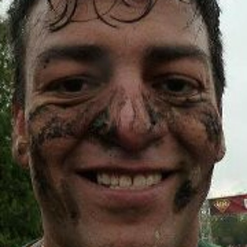 DjForrest Gump's avatar