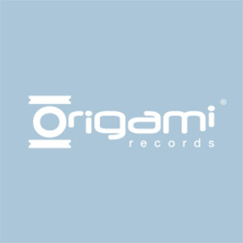 ORIGAMI RECORDS's avatar