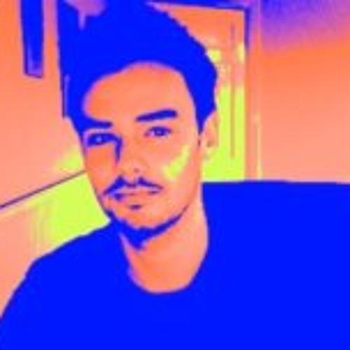 user1774850's avatar