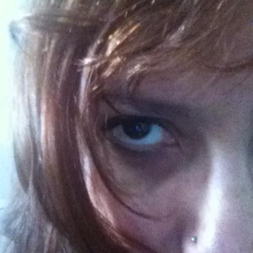ilich gordillo's avatar