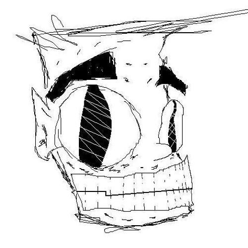 frexian's avatar