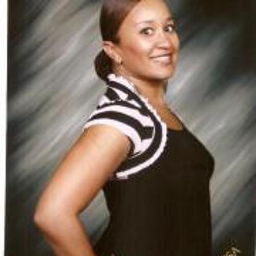 Vanessa Leigh Dorgan's avatar