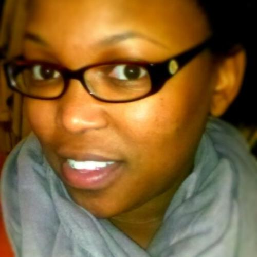 tamisha91's avatar