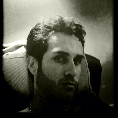 Marcos0782's avatar