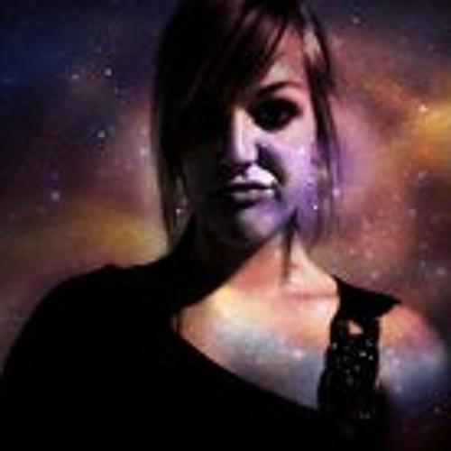 AleenaCV's avatar