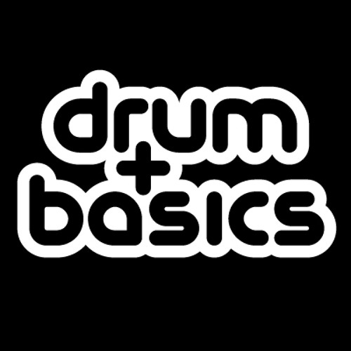 drumandbasics's avatar